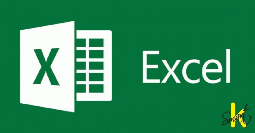 Excel: corso online